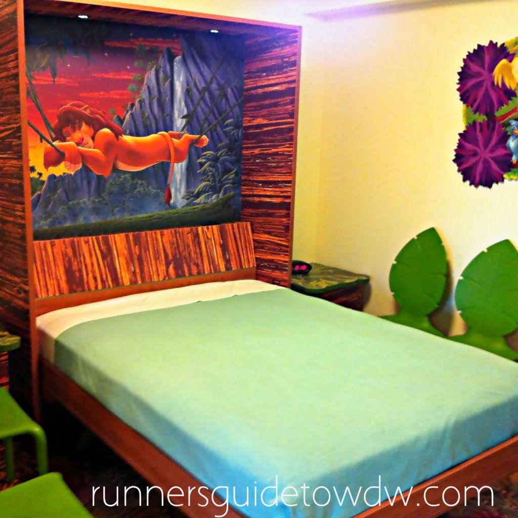 Disney' Art Of Animation Resort - Rundisney Race Weekend Walt Disney World Resorts
