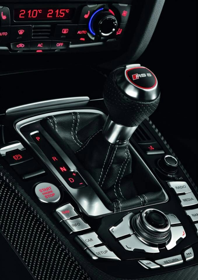Pin By Odi Pipit Baim Ahmed On Audi Ag Audi Rs5 Audi Audi A5 Coupe