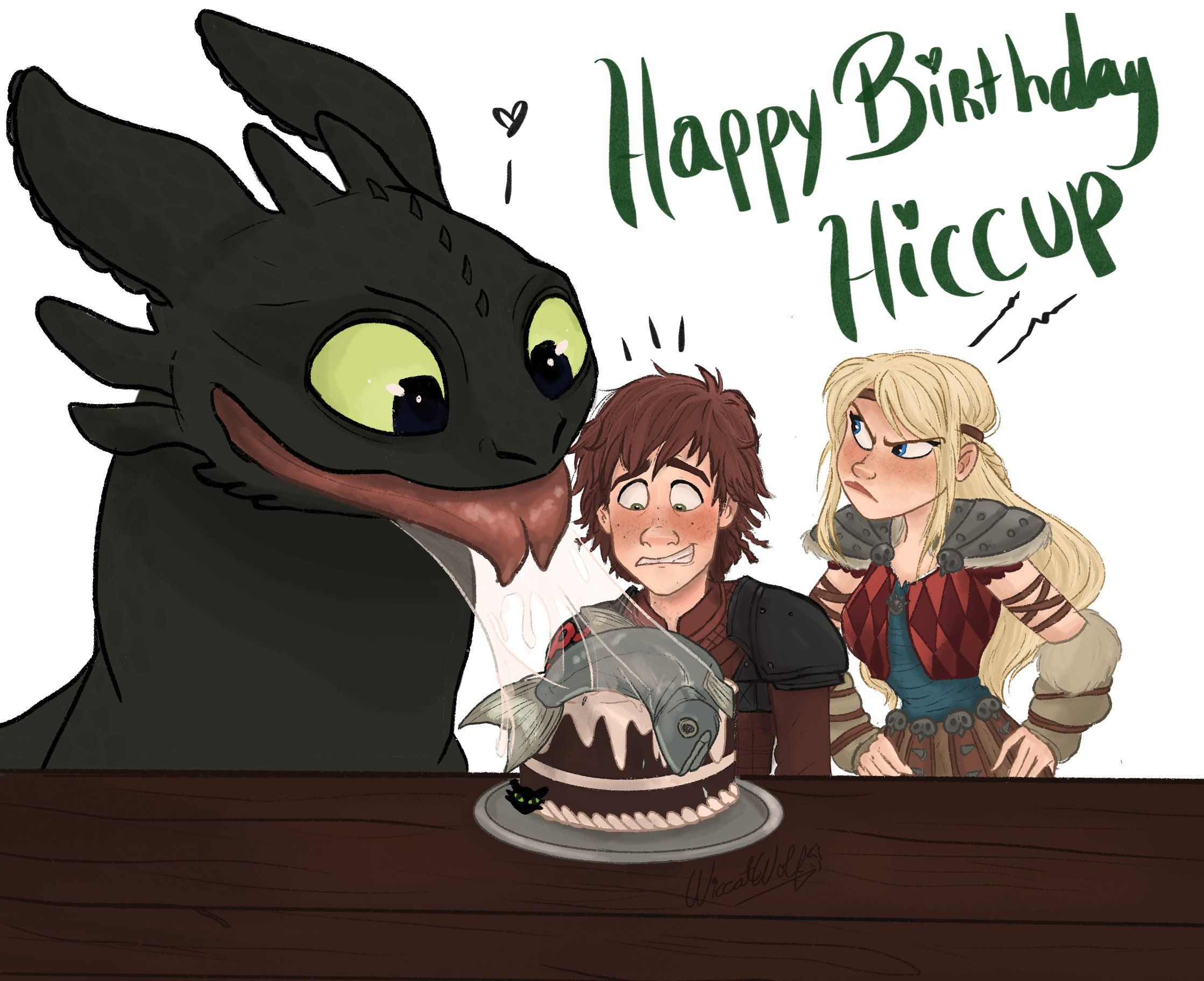 Pin By Mrna On Httyd Funny Dragon How To Train Dragon How Train Your Dragon