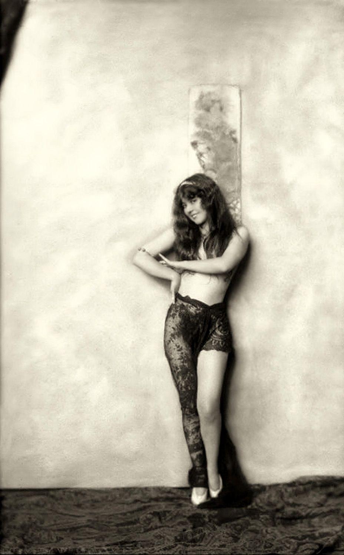 foto Ann Pennington (actress)