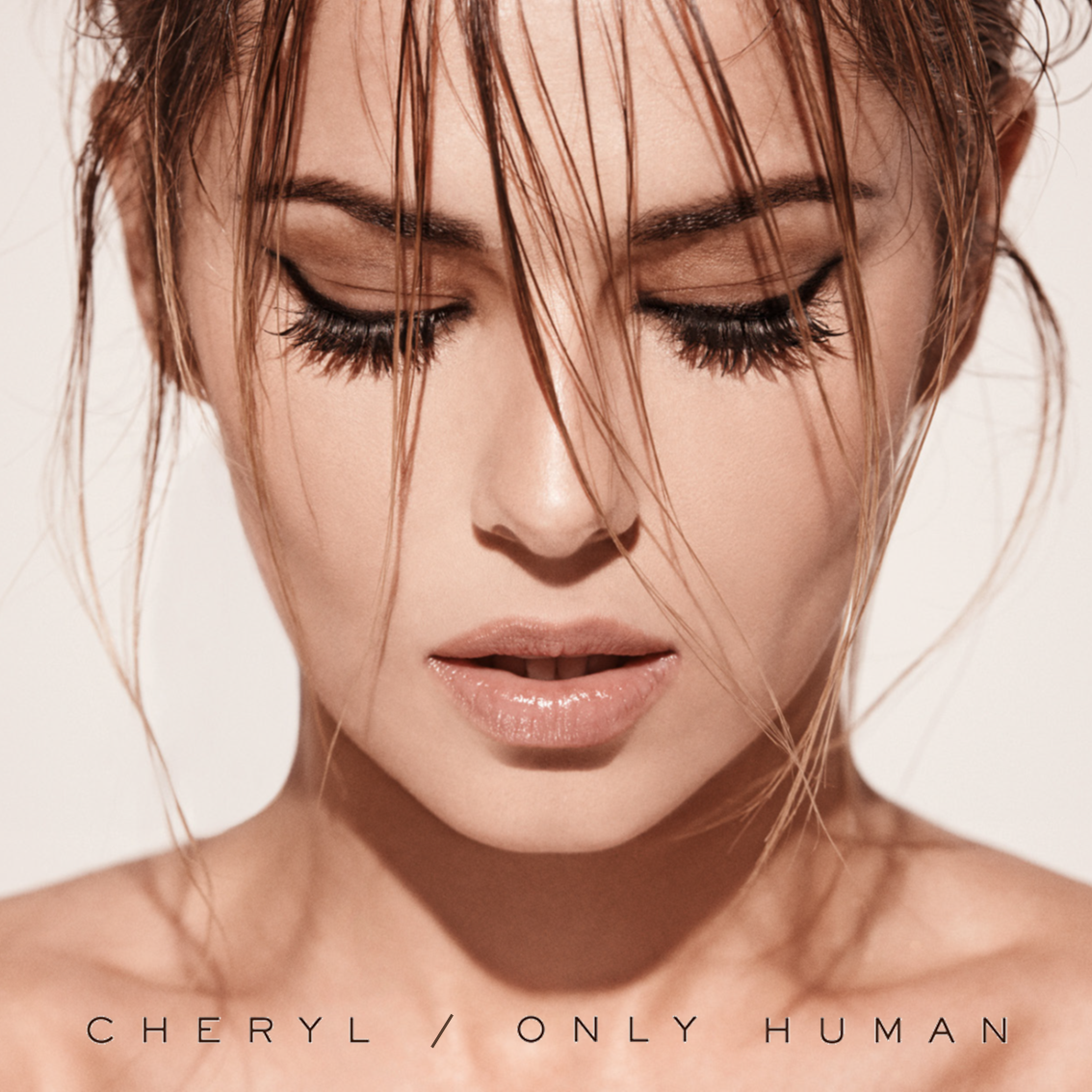 Ivy Levan Nude Awesome cheryl cole - only human (deluxe album preview)   cheryl