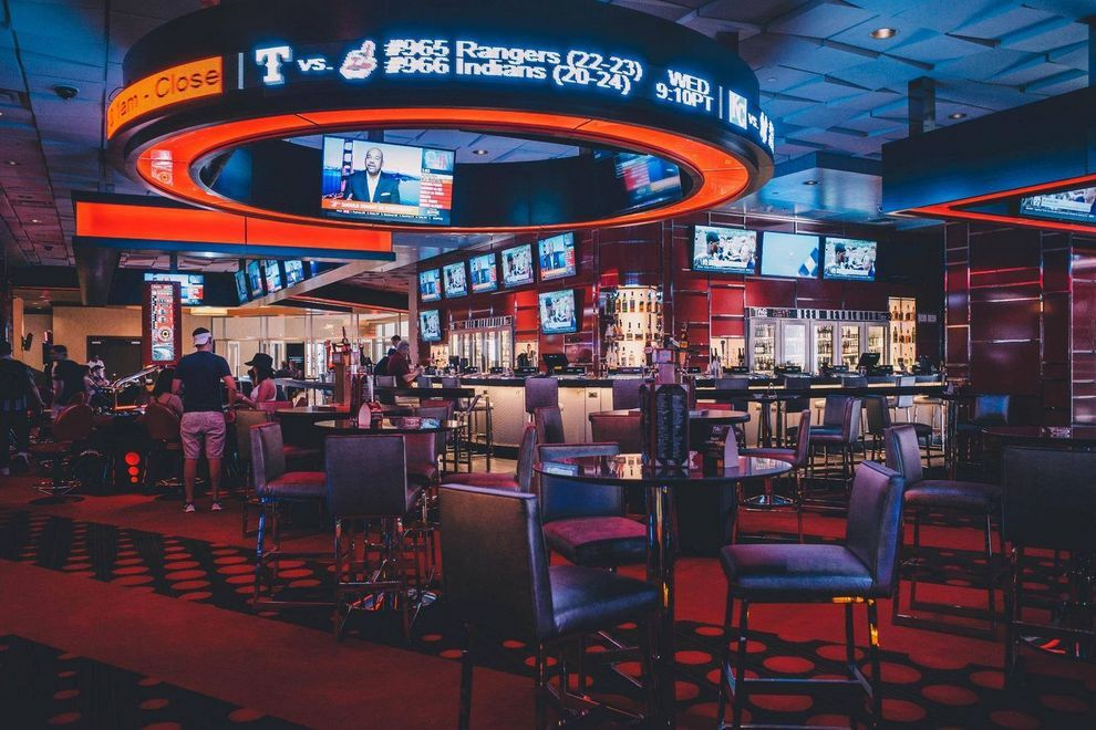 Sports Restaurant Bing images