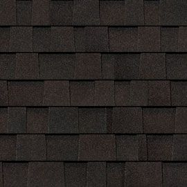 Best Black Roof Shingles Oakridge® Shingles Artisan Colors Black Walnut Roofing Shingle 400 x 300