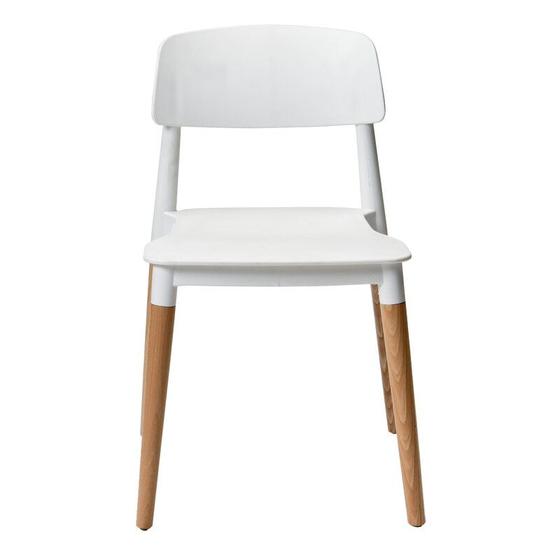 Bakker Dining Chair Solid Wood Dining Chairs Chair Upholstered Dining Chairs