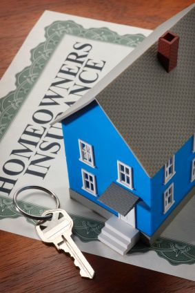 3 Key Things To Always Know About Your Home Insurance Policy