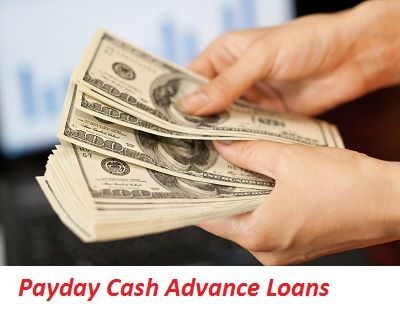 Approved cash advance florence sc photo 9