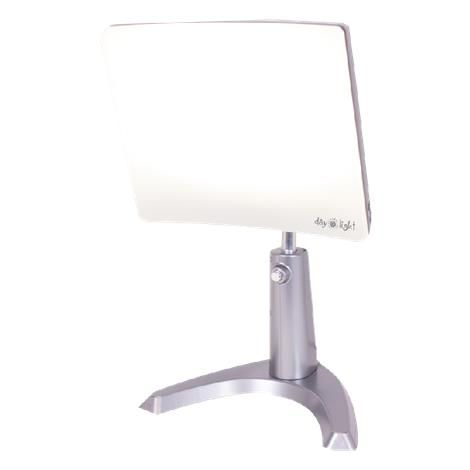 Carex Day Light Classic Plus Therapy Lamp Luces Oficinas