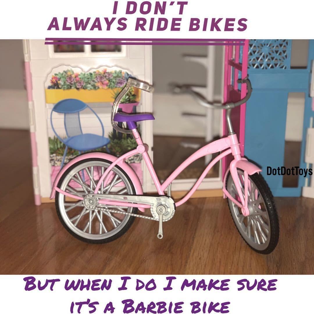 Kid Friendly Memes Funny Memes That Kids Will Love Kid Friendly Memes Barbie Bike Hot Toys