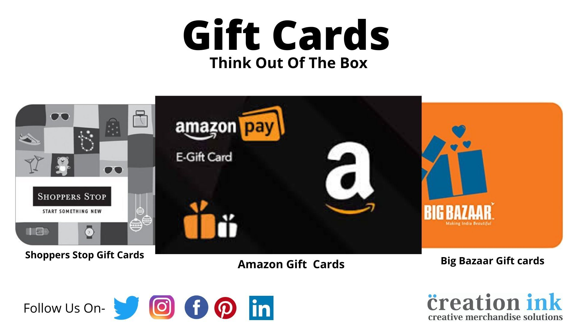 Pin By Amzn In Store On Amznstore Egift Card Mail Gifts Gift Card