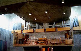 Louis Kahn Pictures amp Description