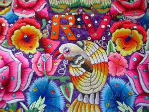 Image Search Results for peruvian textiles