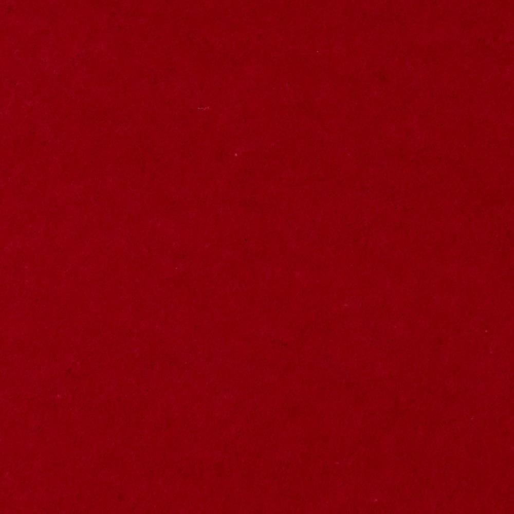 Sweatshirt fleece red fabric that i love pinterest fabrics and