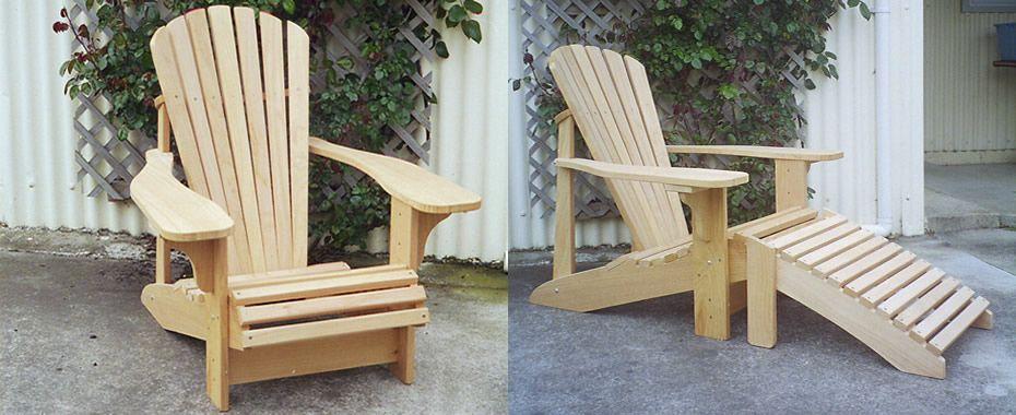 Cape Cod Chairs The Trellis Centre, Patio Furniture Cape Cod