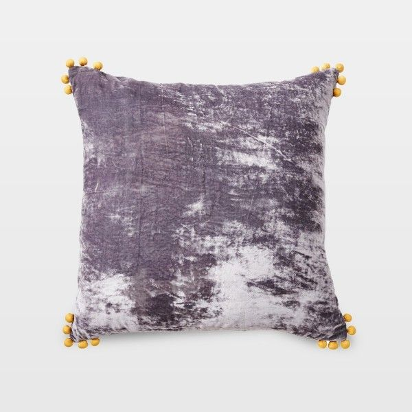 throw decor and home pin affordable wearstler pillows pillow decorist kelly styli