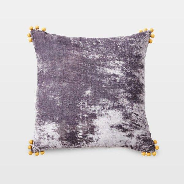 relik kelly pillows pillow katana products modern wearstler