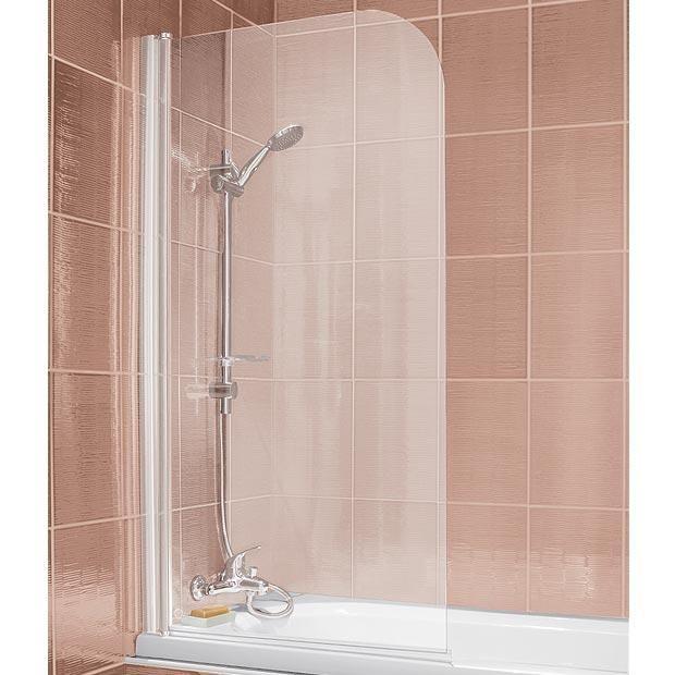 Ecran de baignoire tokyo ecran de baignoire baignoires for Ecran de baignoire