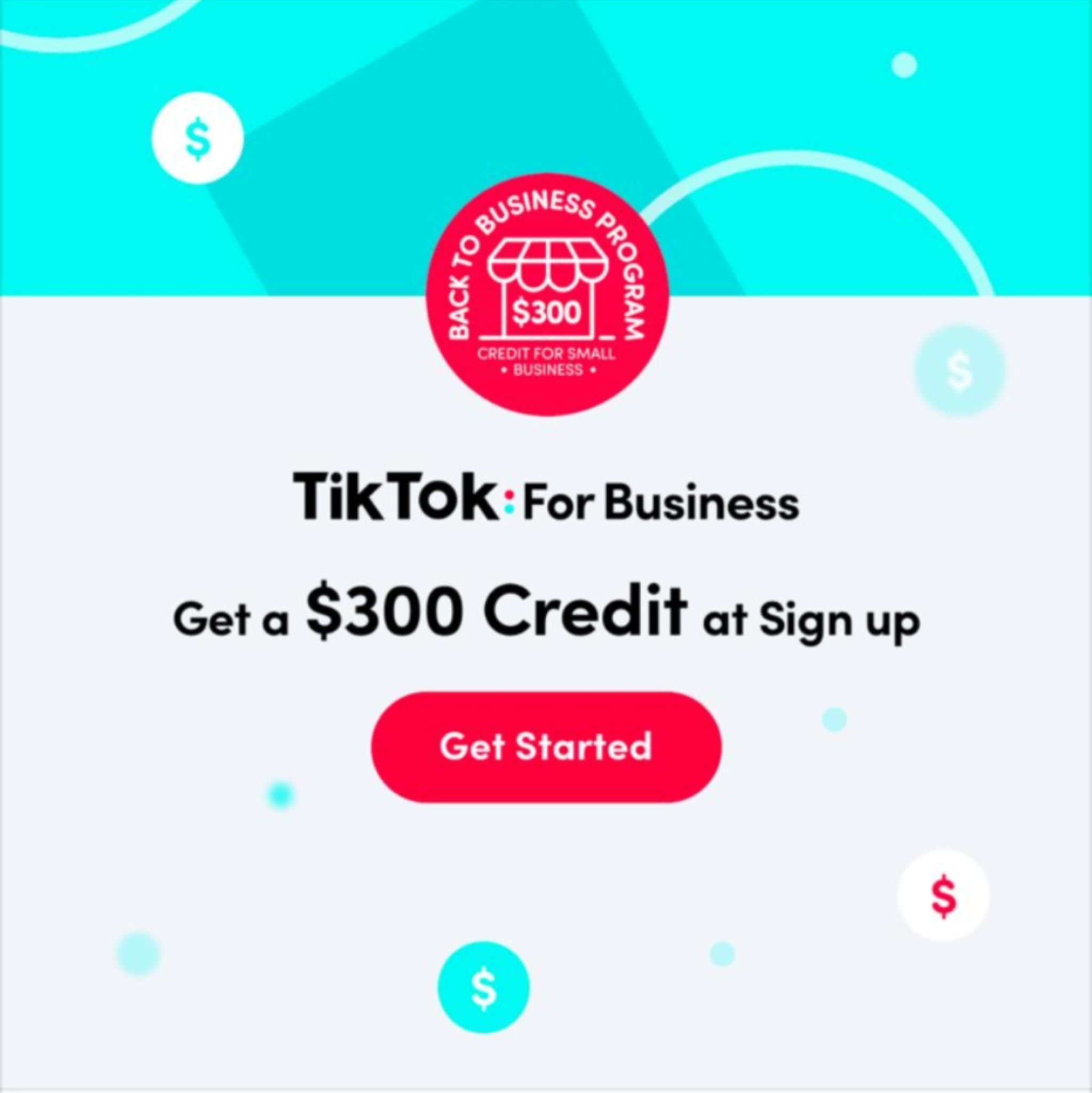 Guess What We Are Giving Into The Tiktok Trend I Mean Who Can Resist Anyways Stay Tun Social Media Marketing Nonprofit Organization Non Profit