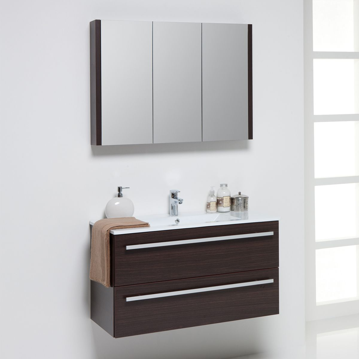 Awesome Websites  way bathroom vanity mirrors