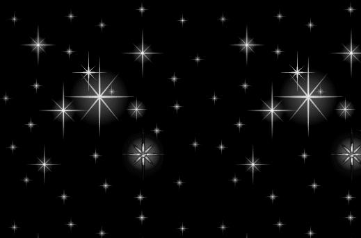 Stars Png Transparent Google Search Rv 15 Pinterest