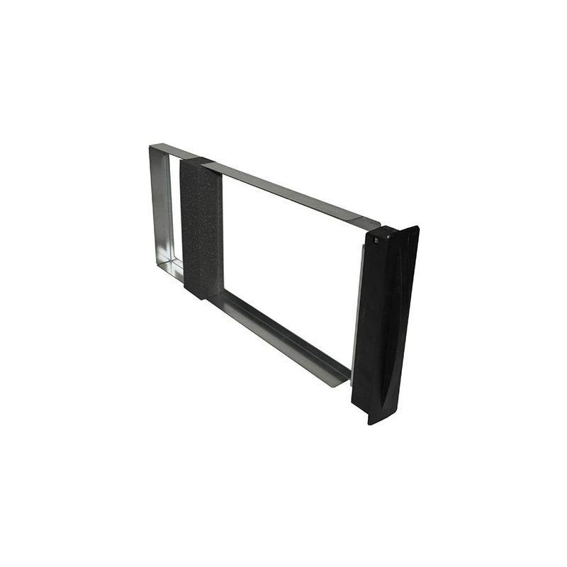 Cadre Support Filtre Pour Duolix Max 912291 Belt Accessories