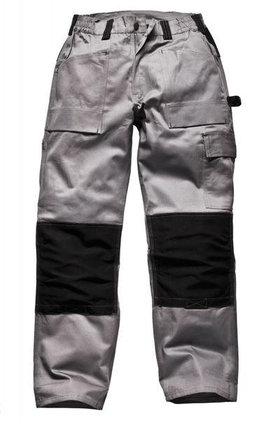 Pantalon De Trabajo Grafter Duo Tone Pantalones De Trabajo Ropa De Trabajo Catalogos De Ropa