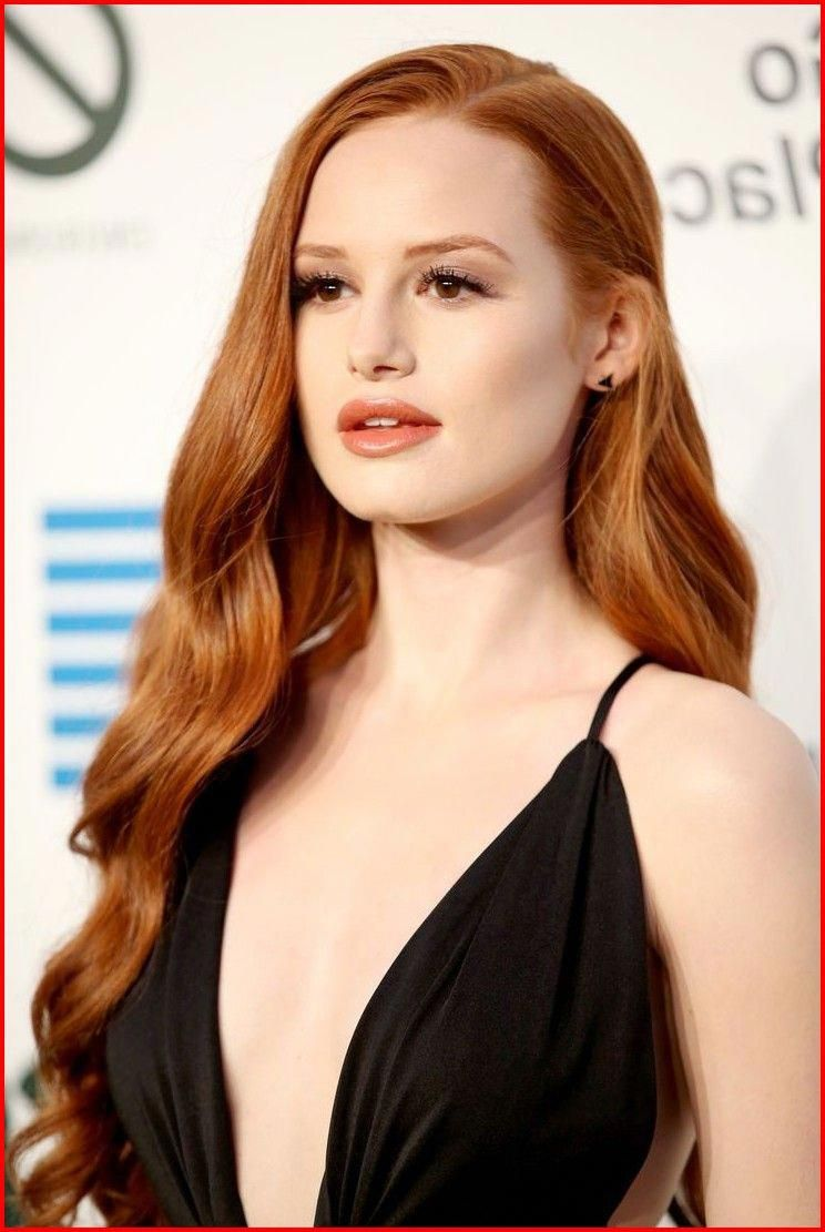 best redhead hairstyles for 2019, #shortredhair | red hair