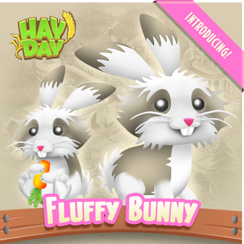 Pin by Sharon Brooks on Let's Play HAY DAY! Hay day