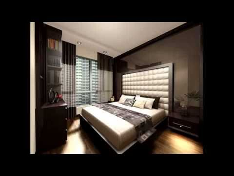 Interior Design Ideas For Small Bedrooms India Bedroom Just Play Fascinating Bedroom Interior Design In India Design Decoration