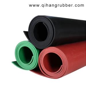 15kv 20kv 25kv Waterproof Rubber Insulation Boards Lowes Manufacturer Insulation Board Insulation Lowes