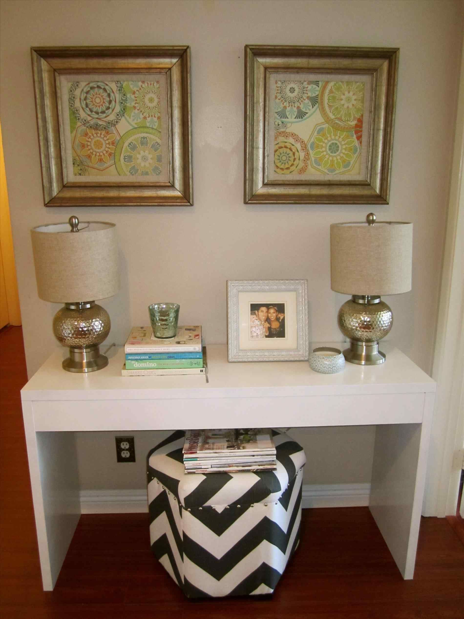 Fabulous Foyer Decorating Ideas: Fabulous About Narrow Rhthedestcom Table Tiny Entryway Ideas Foxy Entrance Decor Ideas Fabulous