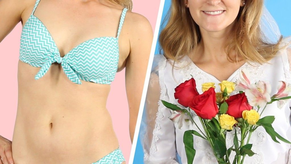 http://basichowtovideos.com/style-videos/10-things-women-dont-know-about-their-clothes/