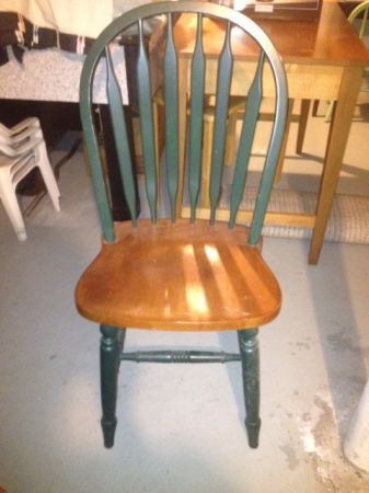 craigslist in Wsetville - new haven $100 for 4   apartment