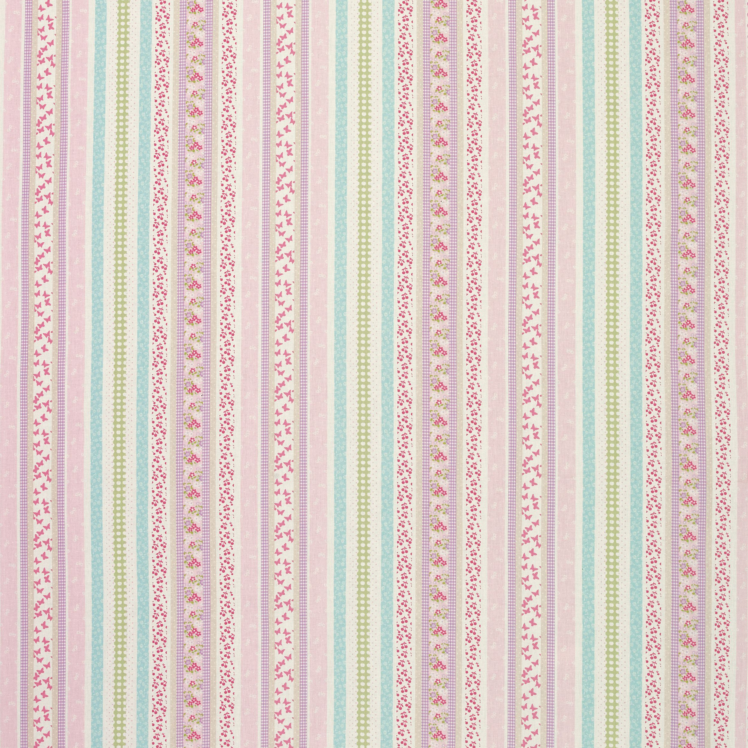 Lilac Bedroom Curtains Pink Teal Bright Olive Green Fuschia Lilac Off White Pale