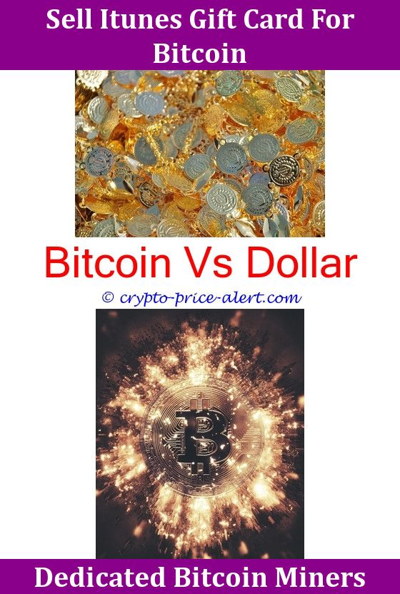 Dragon coin cryptocurrency bitcoin price 2017 bitcoin ninjacryptocurrency tricks to buy bitcoin stock buy bitcoin ccuart Gallery