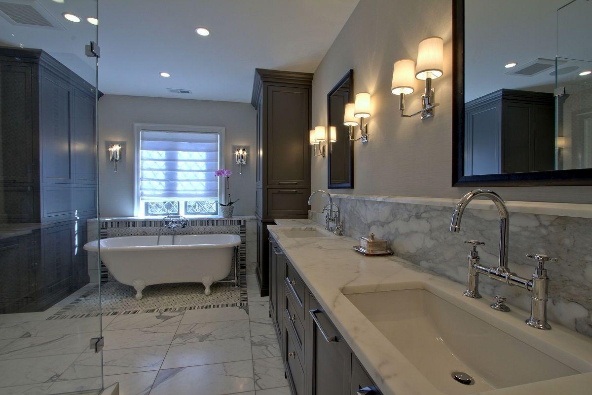 Bathroom Remodeling Indianapolis Contractor Bathrooms Remodel