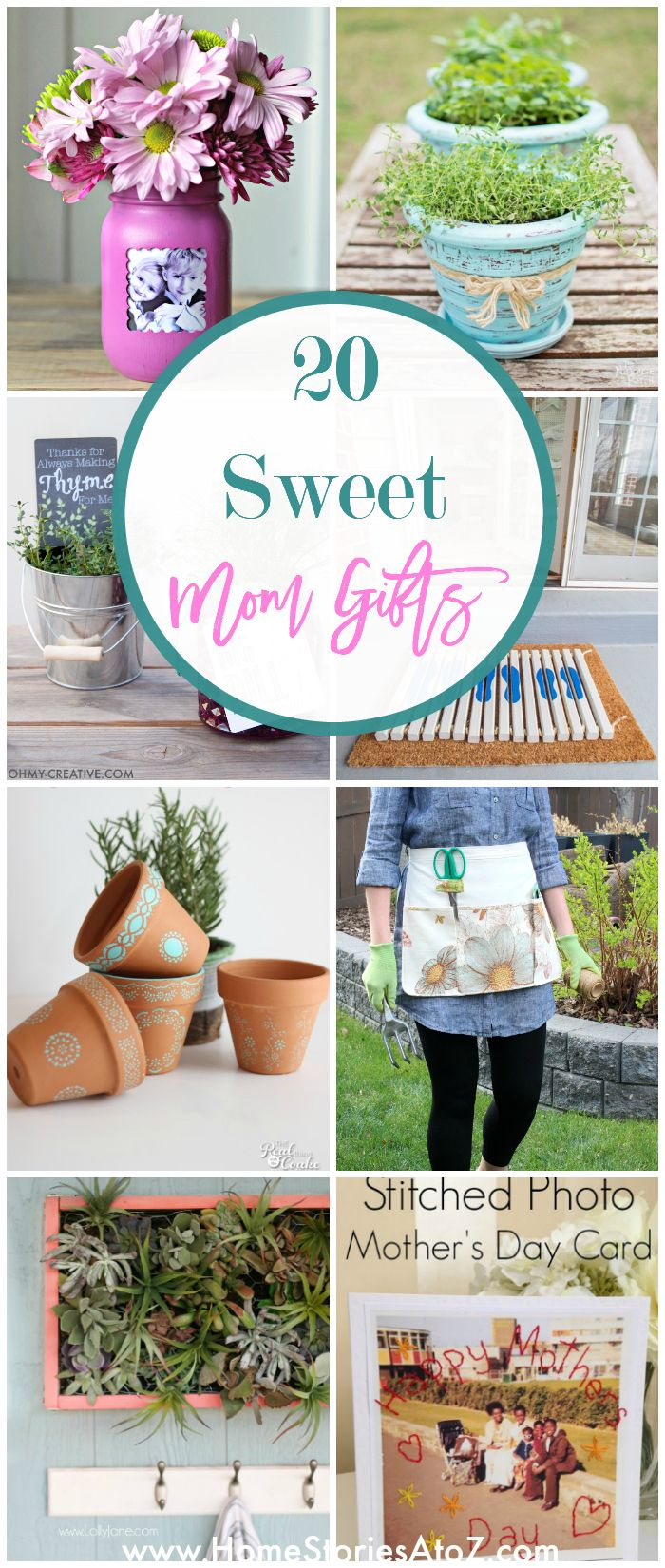 Mother   day  ideas also diy craft inspiration home decor rh pinterest
