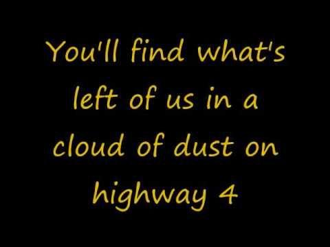 Bye Bye Lyrics by Jo Dee Messina....   Lyrics, Parody ...