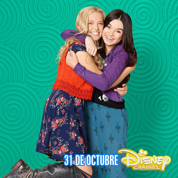 Bestfriendswhenever Shelby Cyd Best Friends Whenever Disney Best Friends Disney Actresses