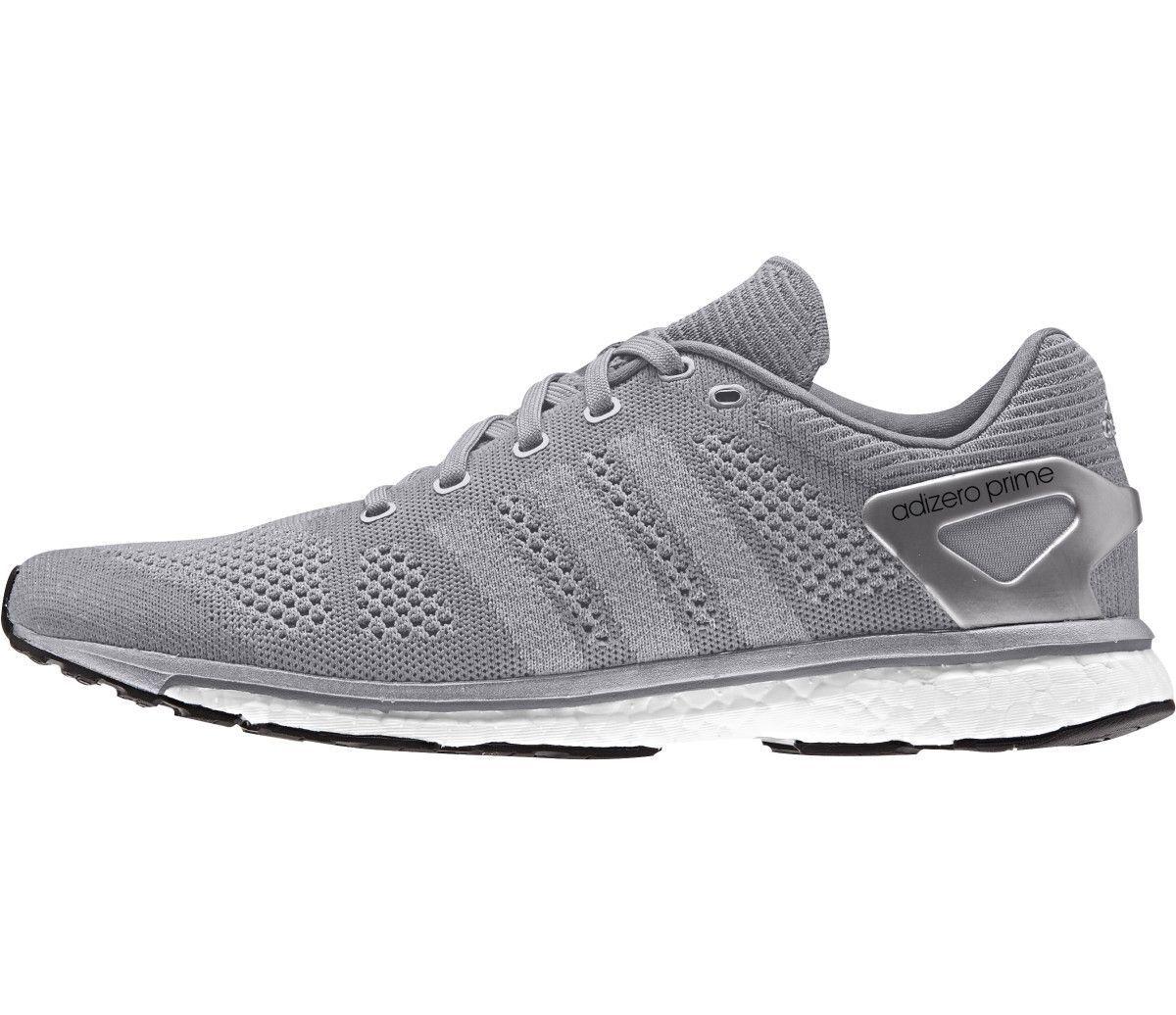 Adizero Sneakers Prime Mens Adidas Ltd AL54j3R