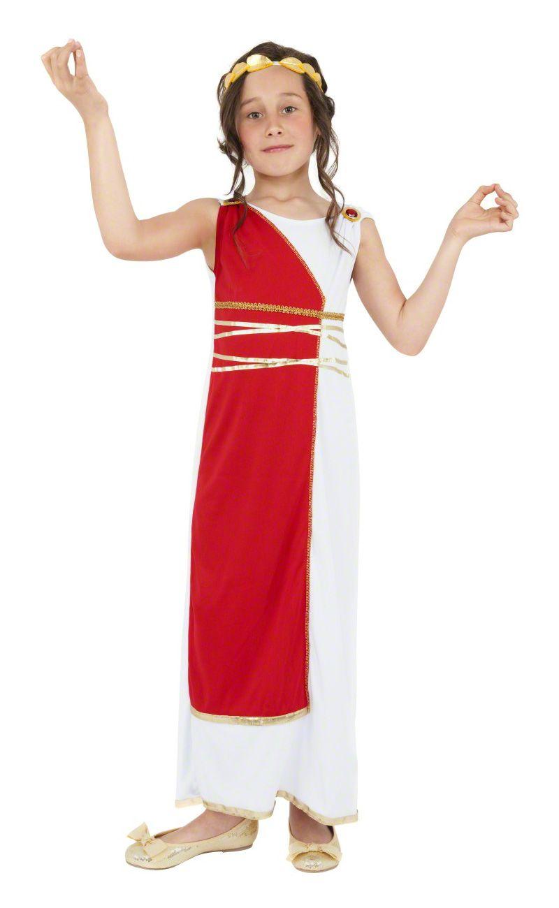 Greciangirlcostume kids costumes pinterest costumes