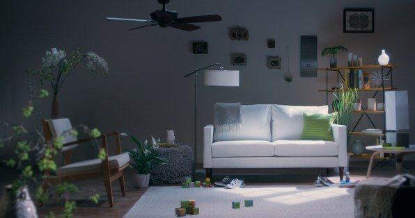 Komplette Wohnzimmer Möbel Sets   Loungemöbel Überprüfen Sie Mehr Unter  Http://loungemobel.