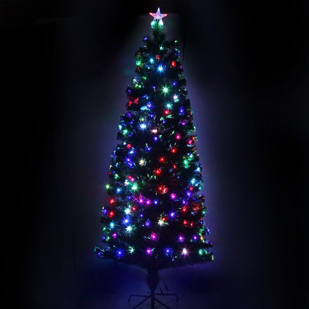 LED Christmas Tree   210cm #ampled #buyonline #wevegotample #buynow  #buyproductsnow #
