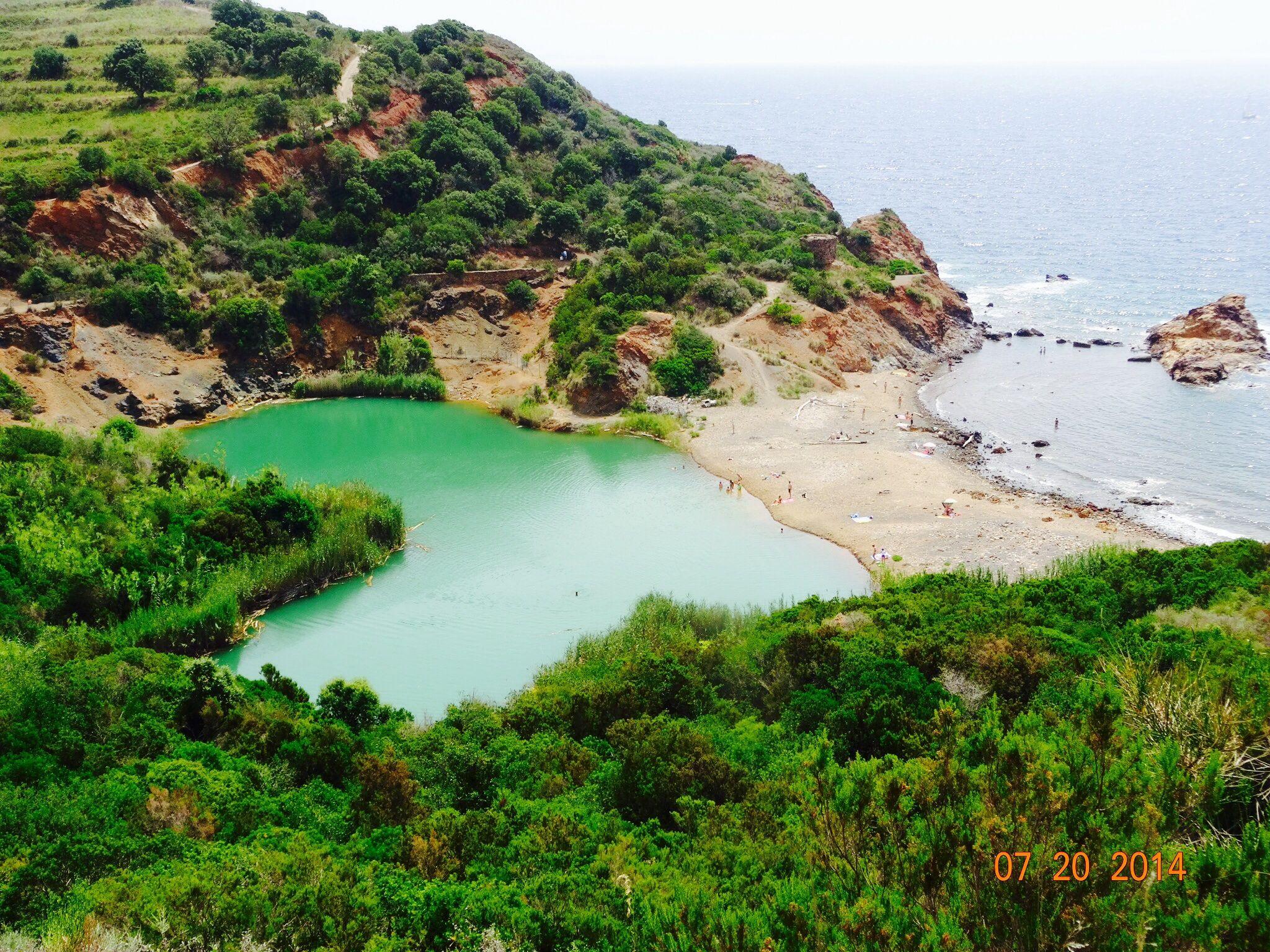 Isola dell'Elba Elba italy, Trip, Beautiful world