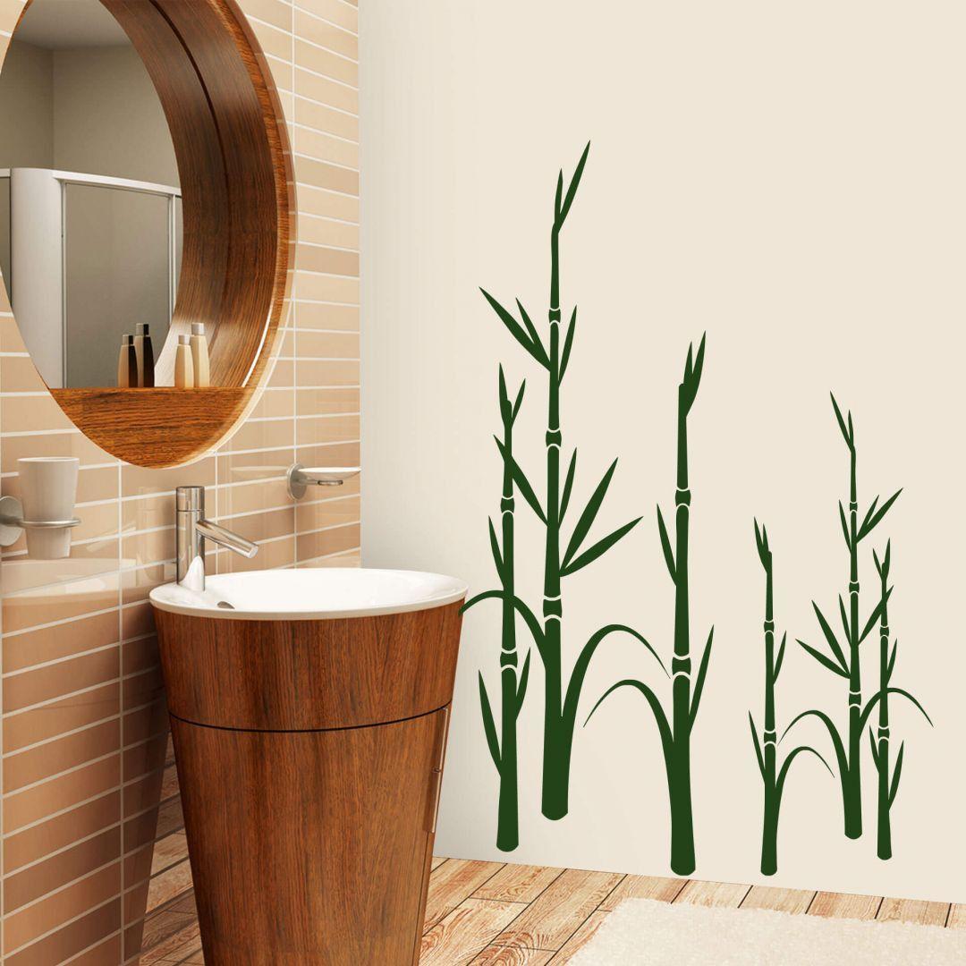 Pin Auf Grune Pflanzen Und Wandmalerei