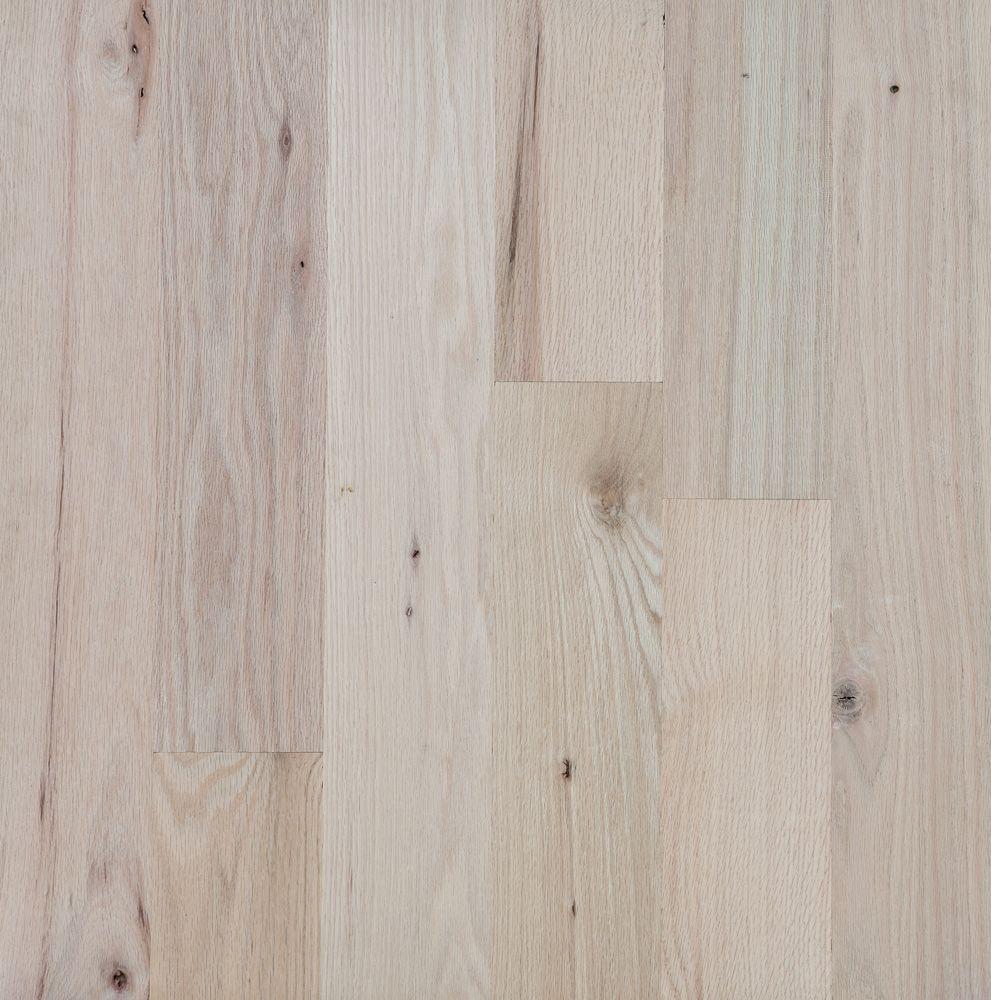 Oak Unfinished Flooring Top White Oak Unfinished Hardwood
