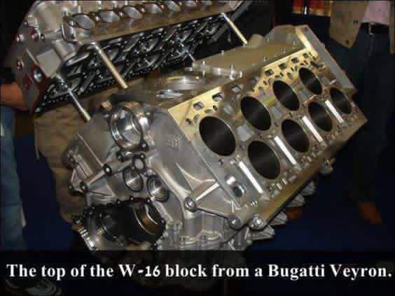 veyron w16 engine diagram wiring schematic diagram