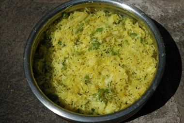 Indian food blog with indian recipes marathi food step by step indian food blog with indian recipes marathi food step by step cooking vegetarian forumfinder Choice Image