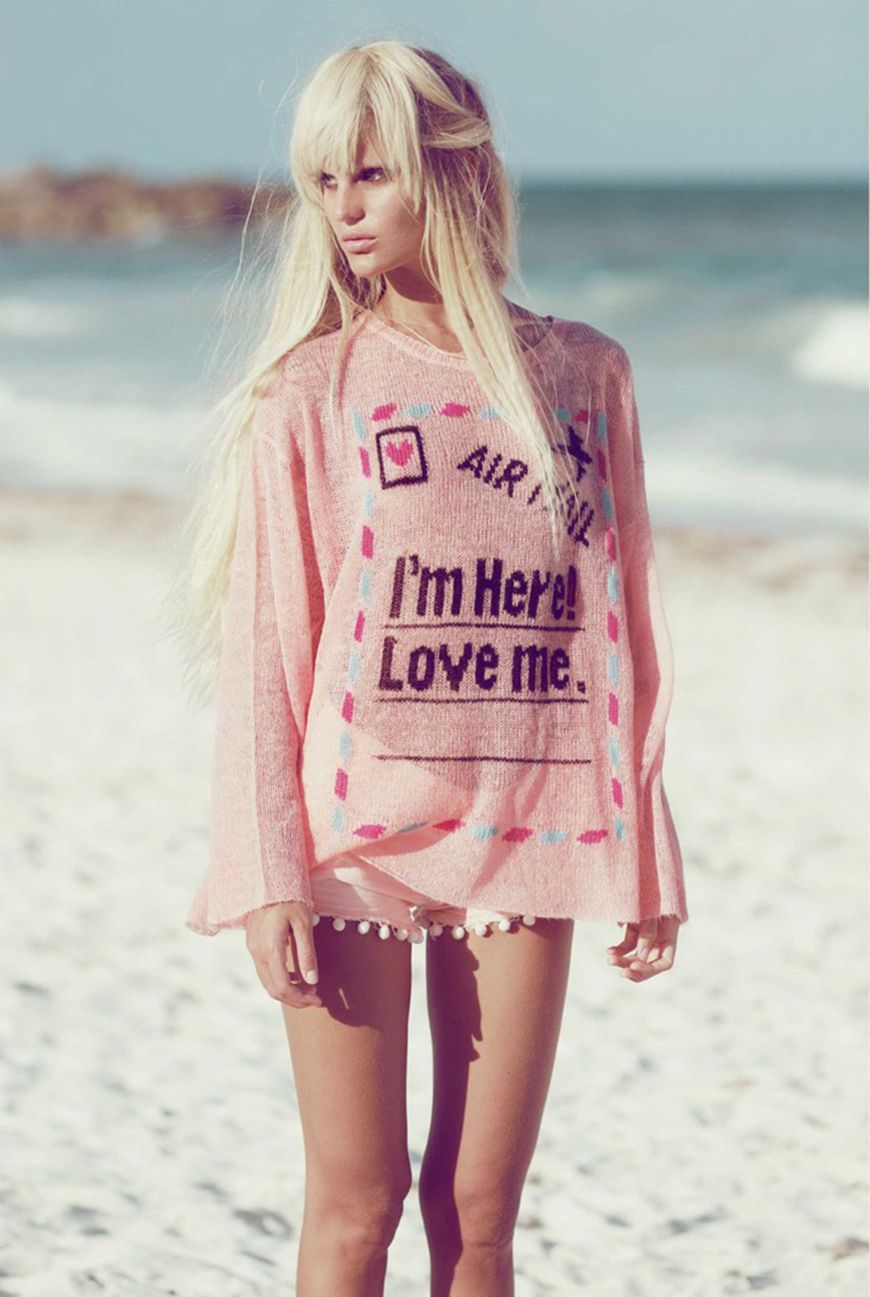 3 ... what a terrible thing to put on a shirt...   Style   Pinterest ...