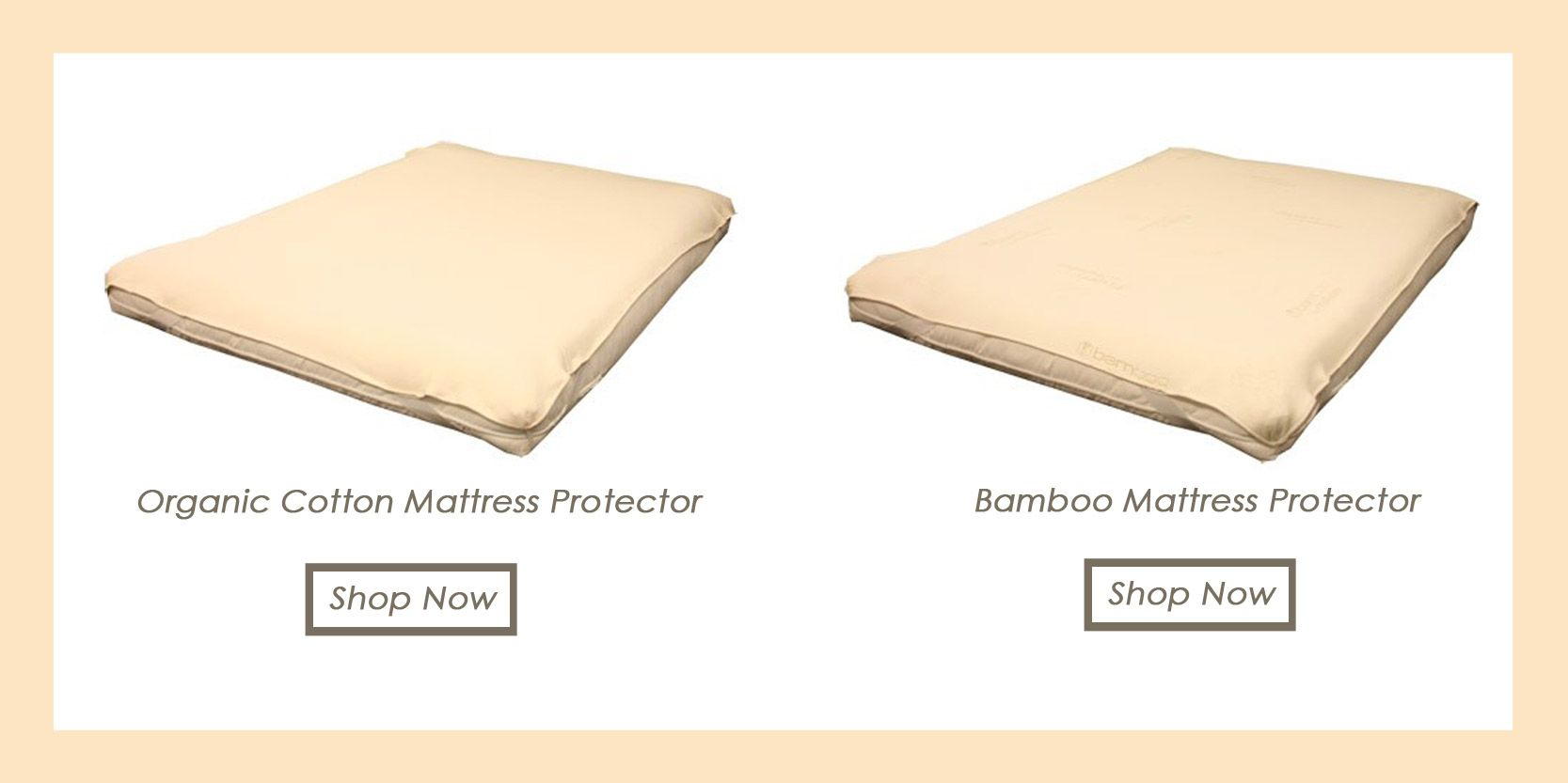 Dorm Bedding Mattress Protectors That Are Organic And Affordable The Futon S Is