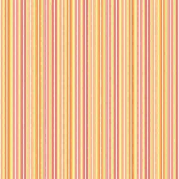 Scrap mango - Carmen Ortega - Picasa Web Albums